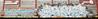Myst ~ Spoks (Skyline Crony) Tags: street art bench graffiti paint streak cincinnati tag caps piece burner bomb freight throw krylon myst rusto throwy ironlak spoks