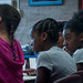 JCS Middle School Resources