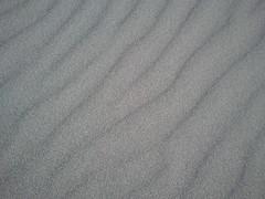 02_2012-07-31 17.35.43 (picatar) Tags: ocean beach pacificocean manzanitaoregon
