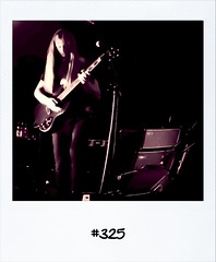 """#DailyPolaroid of 18-8-12 #325 • <a style=""""font-size:0.8em;"""" href=""""http://www.flickr.com/photos/47939785@N05/7843317338/"""" target=""""_blank"""">View on Flickr</a>"""