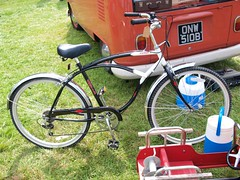Bondi Emmelle Bicycle (imagetaker!) Tags: fotos rides recycle 自行车 自行車 oldbikes pedalpower pushbikes classicbikes twowheelers oldcycles peterbarker onyerbike classicbicycles bicyclephotos transportimages 週期 imagetaker1 petebarker imagetaker classiccycles 循环 pushcycles imagesofbicycles picturesofbicycles photosofbicycles fotosofbicycles bicyclefotos cyclefotos fotosofcycles bondiemmellebicycle 兩個輪子 推自行車