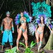 "Klallam<br /><span style=""font-size:0.8em;"">Fantasy Trinidad Costumes 2013<br /><a href=""http://carnivalinfo.com/"" rel=""nofollow"">carnivalinfo.com/</a></span> • <a style=""font-size:0.8em;"" href=""http://www.flickr.com/photos/46260204@N06/7850882794/"" target=""_blank"">View on Flickr</a>"