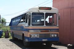 CY580 (chairmanchad) Tags: bus fiji hino albion leyland nadigeneral fijibus