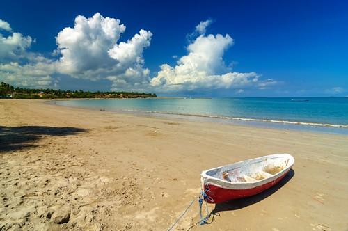 Beach @Kupang