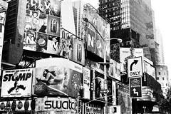 (tote_nos) Tags: nyc usa newyork america canon bn 3200 2012 statiuniti