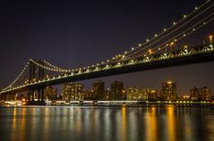 Manhattan Bridge #1 (JRD Photo Studio) Tags: greatphotographers greaterphotographers greatestphotographers ultimatephotographers superstarphotographer