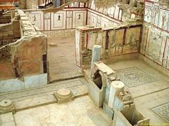 Ephesus_15_05_2008_76 (Juergen__S) Tags: ephesus turkey history alexanderthegreat paulua celcius library romans outdoor antiquity