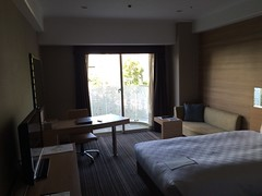 Grand Prince Hotel New Takanawa #2 (Fuyuhiko) Tags: grand prince hotel new takanawa 1 tokyo 東京 グランドプリンス 新高輪 グランド プリンス