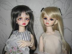 IMG_9338 (IIRRIIshka) Tags: dim doll bellosse