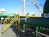 DSC00640 (stage3systems) Tags: shipbuilding dsme teekay rasgas