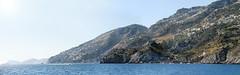 costiera amalfitana (marcosmallred) Tags: costiera amalfitana salerno italia italy italie italien campania