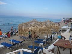 Polihrono Kasandra (14) (mojagrcka) Tags: polihrono kasandra grcka greece kassandra polychrono