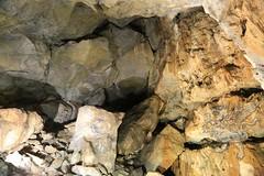 grotte di S.Angelo(CassanoJonico)_2016_023