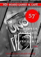 uno small (tuongntm) Tags: hiboardgamecafe46nguyenchithanhdanangcafeboardgameutintinng hiboardgamescaf46nguynchthanhnngahrefhttpfacebookcom46nctrelnofollowfacebookcom46nctahicafechuynunogir boardgamedanang boardgametamky boardgame min trung hi chu ty nguyn sn tr sng hn thanh kh ha vang cm l ng hnh mua ban giao lu hc hi kt bn teen  nng h ni si gn