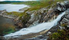 P7260404 (vekkan) Tags: borgefjell norja vaellus