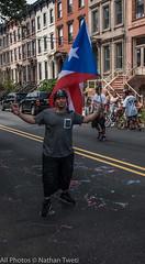 Puerto Rican Day Parade-038-Edit.jpg (Nathan Tweti) Tags: jerseycity