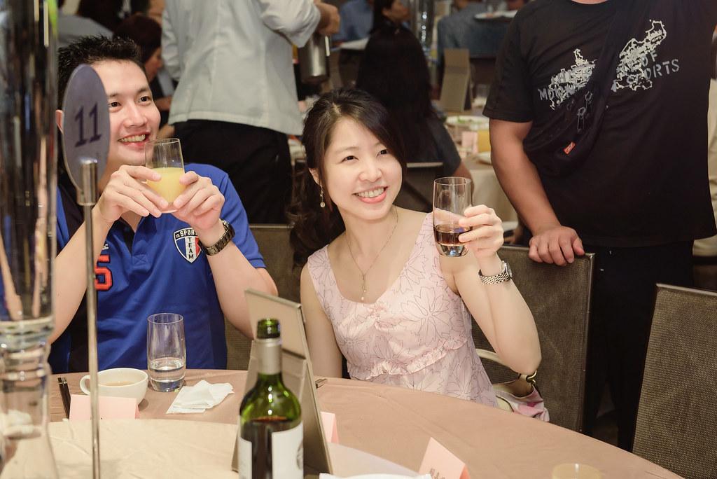 台北婚攝, 守恆婚攝, 婚禮攝影, 婚攝, 婚攝推薦, 萬豪, 萬豪酒店, 萬豪酒店婚宴, 萬豪酒店婚攝, 萬豪婚攝-136