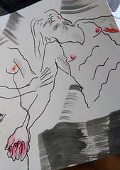Susana carraminana_30 Junio 16_Día Internacional del orgullo LGTBI  3