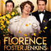 "Florence-Foster-Jenkins-cartel • <a style=""font-size:0.8em;"" href=""http://www.flickr.com/photos/9512739@N04/28990058653/"" target=""_blank"">View on Flickr</a>"