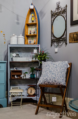 adjectives-market-winter-park-4682 (ADJstyle) Tags: adjectives adjstyle centralflorida furniture homedecor products