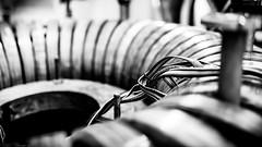 Wendelstein-IIa (dirksachsenheimer) Tags: ausstellung bavaria bayern d800 deutschesmuseum deutschesmuseummnchen deutschland dirksachsenheimer germanmuseum germany geschichte munich museum museumsinsel mnchen naturwissenschaft technik wissenschaft exhibition historical science technology