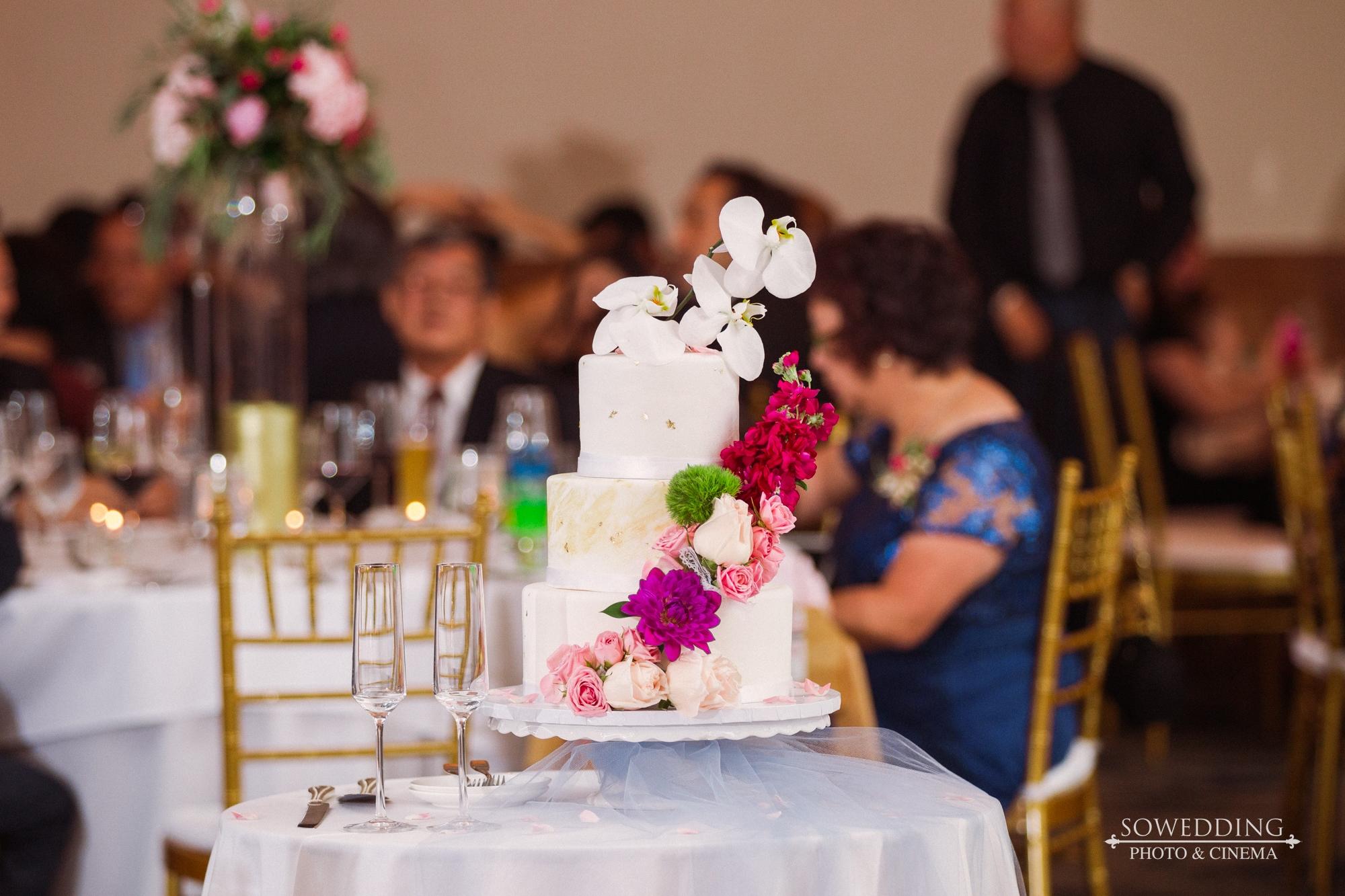 Tiffany&Byron-wedding-HL-SD-0241