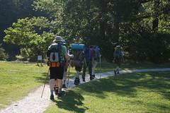IMG_4467 (lojackr) Tags: nolandtrail t200 hike