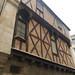Niort - patrimoine bâti (2016)
