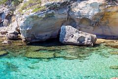 Pianosa 16706 (Roberto Miliani / Ginepro) Tags: isola hiking trekking walking elbe pianosa island ile camminare parconazionale arcipelagotoscano toscana tuscany toskana spring primavera