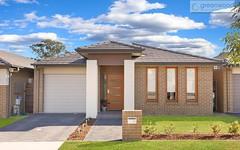 15 Jaeger Street, Cranebrook NSW
