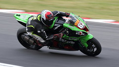 Stock10002016_BrandsGP_Aug_06 (andys1616) Tags: pirelli national superstock 1000 blackhorse warm up brandshatch kent august 2016