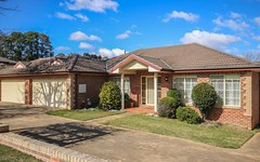 17/454-458 Moss Vale Road, Bowral NSW