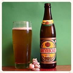 DSC_1831 (mucmepukc) Tags: beer bottle