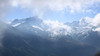 Haute Route - 69 (Claudia C. Graf) Tags: switzerland hauteroute walkershauteroute mountains hiking
