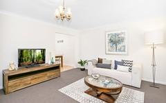2/58 St Albans Street, Abbotsford NSW