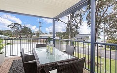 2 Bay Street, Balcolyn NSW