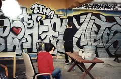 RVS-GRAFFIMG_1193 (Jonny Farrer (RIP) Revers, US, HTK) Tags: graffiti bayareagraffiti sanfranciscograffiti sfgraffiti usgraffiti htkgraffiti us htk revers rvs devo voidr voider reb halt