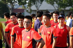 528A1629 (Dad Bear (Adrian Tan)) Tags: c div division rugby 2016 acs acsi anglochinese school independent saint andrews secondary saints final national schoos