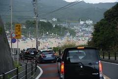 20160821-DS7_3062.jpg (d3_plus) Tags:  aiafnikkor28105mmf3545d d700 drive fish marinesports apnea 281053545 28105mmf3545af aiafzoomnikkor28105mmf3545d izu sea   minamiizu  28105mmf3545  28105mmf3545d  28105mm watersports sky  28105  japan   fishingport skindiving port nikon   street  nikkor       snorkeling underwater nikond700 touring scenery   nature  shizuoka  zoomlense diving  nikon1