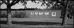 gullnas_hasselbladxpan_016-16 (gullnas) Tags: hasselbladxpan hasselblad xpan rangefinder panorama wide 35mm film vsters sweden