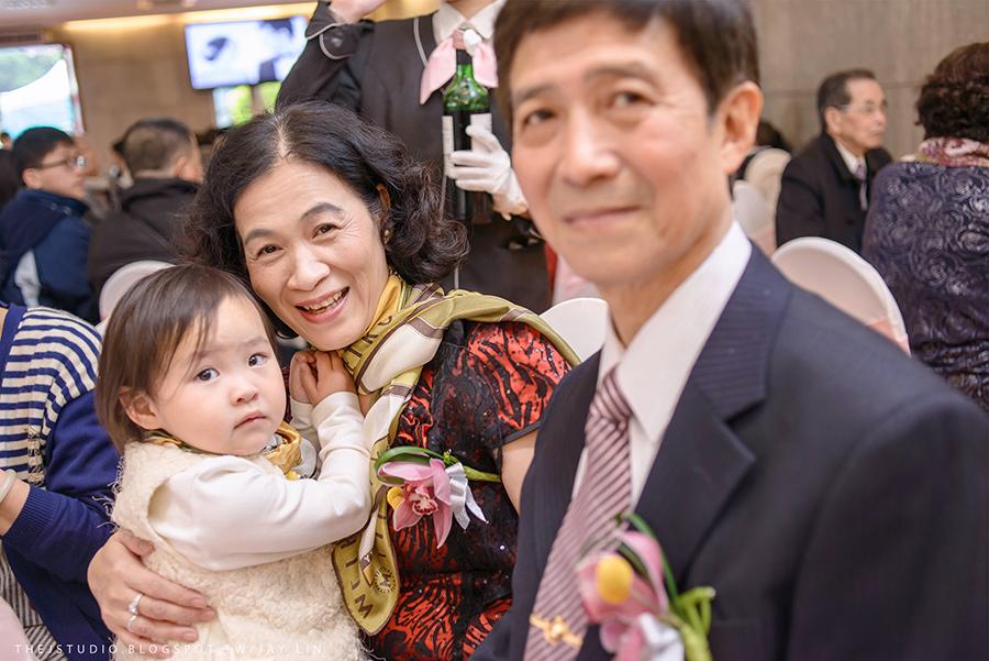 婚攝 青青食尚花園 婚禮紀錄 婚禮攝影 推薦婚攝  JSTUDIO_0109