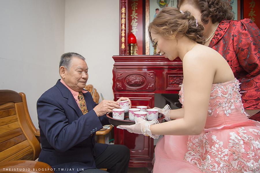 富基采儷 婚攝JSTUDIO_0019