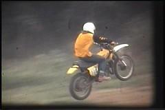 uvs070704-002 (TryKey) Tags: trykey adrenalin detroit rock n roll band 1977 1978 robert motorcycle jump race iowa