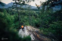 9point8-fallline-post-interbike-shoot-ajbarlas-250816-1516.jpg (a r d o r) Tags: 9point8 ajbarlas ardorphotography fallline falllineseatpost mtb mountainbike mountainbikes philszczepaniak squamish adjustableseatpost