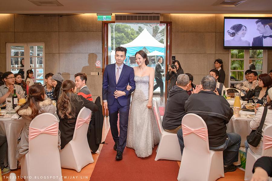 婚攝 青青食尚花園 婚禮紀錄 婚禮攝影 推薦婚攝  JSTUDIO_0131