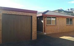 106A Park Road, Hurstville NSW
