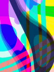 charismanic (Vicr of Flickr) Tags: art original modern abstract digital electronic contemporary fine iart ifingerpainting fingerpainting brushes ipad iphone app museum quality new colorful home office buy sell best wall frame culture design illustration paint painting canvas metal print enlargement big draw drawing