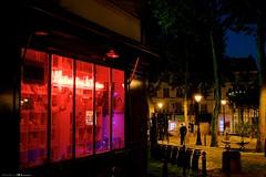 DSC05773 (Distagon12) Tags: montmartre nuit night light citybynight paris sonya7r summilux50asph