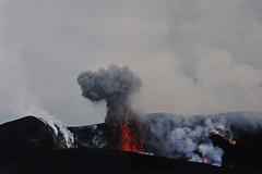 DSC_0495 Stromboli (poncetdespontets) Tags: stromboli ruption volcan lesoliennes patrimoinemondial