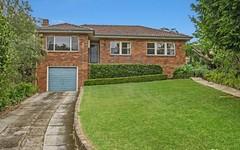 2 Cecil Avenue, Pennant Hills NSW